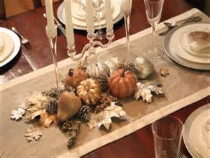 Personalized Charm Thanksgiving Tablescapes Allison Sargent Events