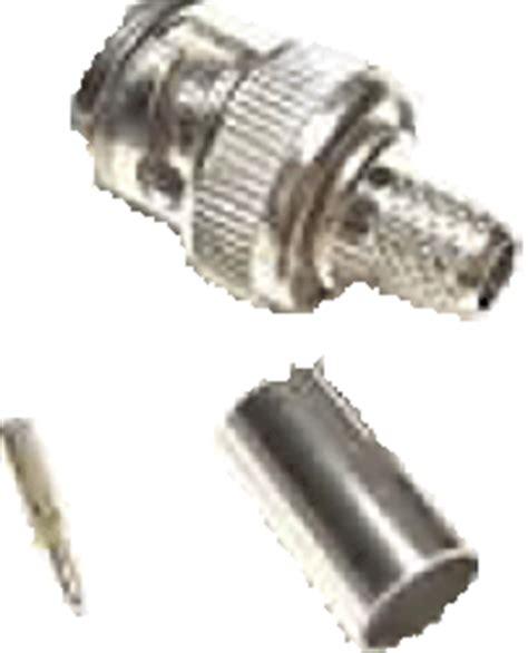 Bnc F Adaptor Connector Untuk Instalasi Cctv Yg Murah Berkualitas Rg6rg59 bnc connector terminator rca rg6 rg59 coaxial cable kabel indonesia