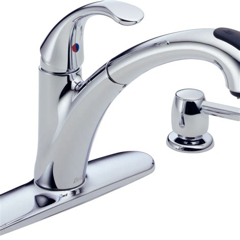 Glacier Bay Vessel Faucet by Kitchen Faucet Vessel Sink Faucets Wall Mount