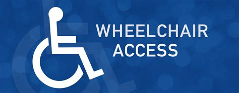 Movie Tickets Com Gift Card - wheelchair access marcus theatres
