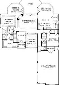 powder room floor plans giving up lakes and storage under stairs on pinterest