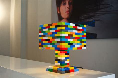 lego led tutorial farbenfr 246 hliche lego le colorful handmade lego l