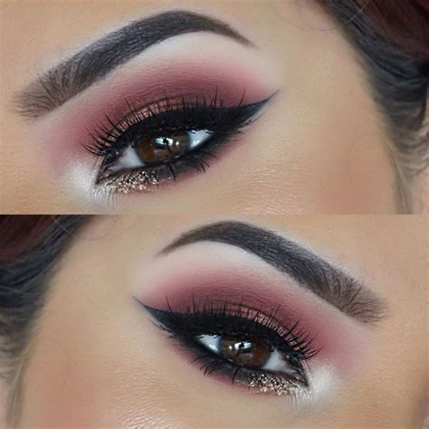 Eyeshadow Huda 21 best hudabeauty images on huda