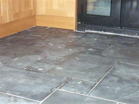 Slate Flooring by Slate Flooring Alyssamyers