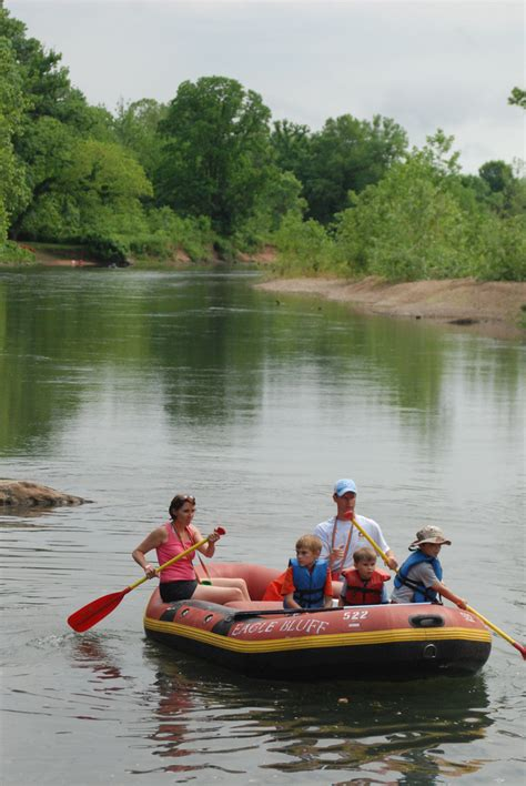 Tahlequah River Cabins by Illinois River Float Trips And Cing Travelok
