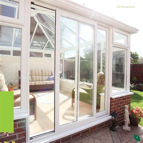 Patio Doors Otp Supplies Otp Supplies Patio Door Suppliers