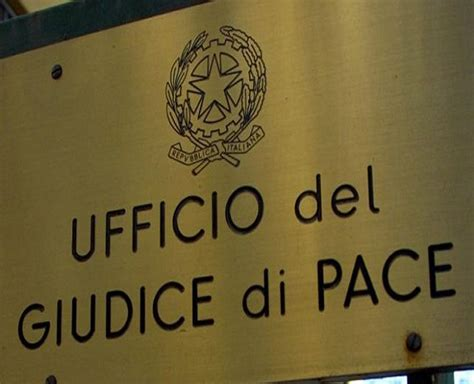 uffici giudice di pace futuromolise gli uffici giudice di pace di isernia