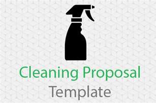 commercial cleaning quote template free commercial cleaning quote template image quotes at
