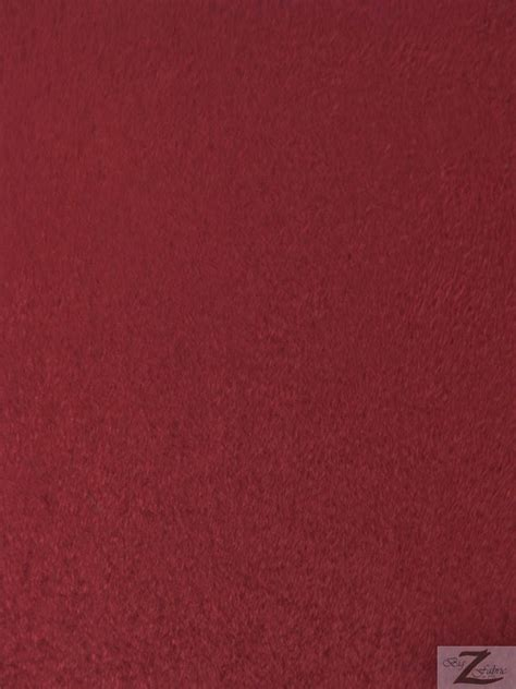 microfiber suede upholstery fabric microfiber suede upholstery fabric cinnabar 58 width