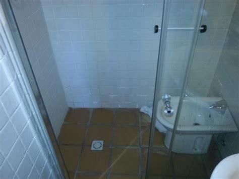 doccia bidet il bidet nella doccia quando si dice c e sempre la prima