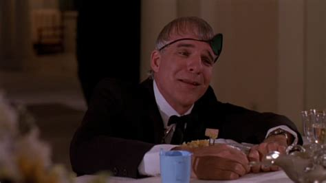 dirty rotten scoundrels may i go to the bathroom dirty rotten scoundrels and chorizo calabresi
