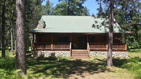 Peace River Cabin Rentals by Color Change Surrounded By Peace And Tranquility In The Woods On The River 2 Br Vacation