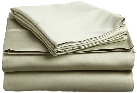 softest cotton sheets soft premium cotton sheet set with deep pocket 300 thread