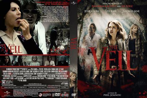 se filmer pride and prejudice gratis the veil el velo el 1 de mayo en dvd