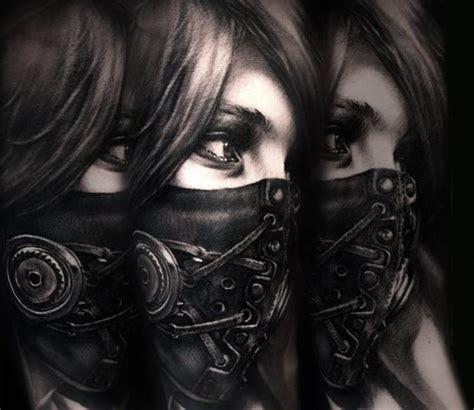 cartoon tattoo julien best 25 gangsta girl ideas on pinterest girl wallpaper