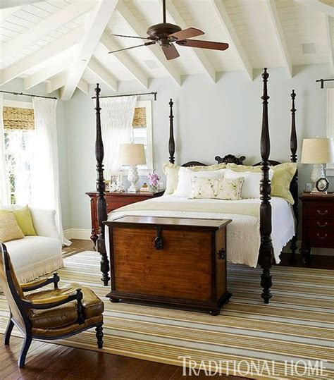 ceiling fan in master bedroom 27 interior designs with bedroom ceiling fans messagenote