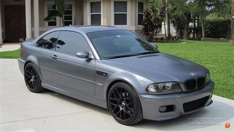 Bmw M3 2005 For Sale by Service Manual 2005 Bmw M3 Replacement Procedure Used