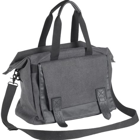 National Geographic Bag W national geographic ng w8240 walkabout large tote bag ng w8240