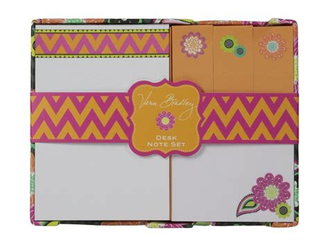 vera bradley desk accessories vera bradley desk accessories vera bradley mini desk set