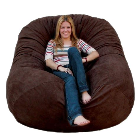 oversized bean bag chairs adults bean bag chairs for adults