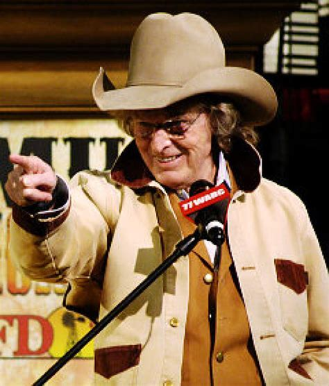 don imus ratings don imus tops old ratings luis jimenez up ny daily news