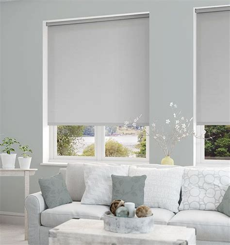 Colored Blinds For Windows Ideas Shades Ideas Marvellous Colored Roller Shades Fashioned Roll Up Window Shades Colored