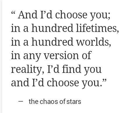 Courting Doubt And Darkness 1000 choose me quotes on i quotes child loss