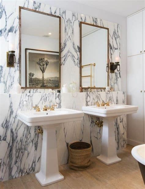 glam bath by nate berkus bath pinterest nate berkus interiors manhattan penthouse
