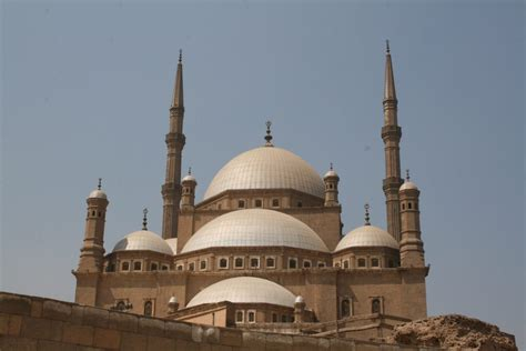 ottoman mosque cairo s ottoman influence resistance in muhammad ali mosque