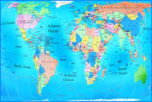 Show Me A Map Of The World by World Map The Plastic Diaries Beauty Blog