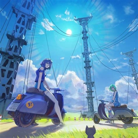 download mp3 bobodoran cangehgar free download mp3 bobodoran cangehgar