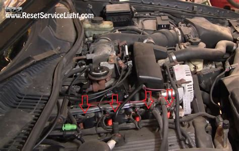 service manual small engine repair training 2002 lincoln navigator user handbook replace 174 service manual small engine repair training 2005 mazda b series auto manual 2016 mazda mx 5