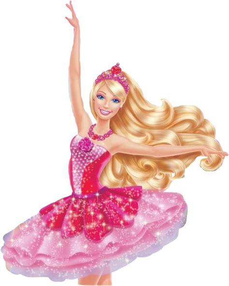 images  barbie frames  arts  cartoons