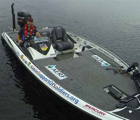 used outboard motors lake of the ozarks 56 best images about best bass boats on pinterest bass