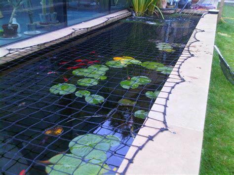 protection pour bassin de jardin bassin de jardin le rendre plus s 233 curitaire pour les enfants