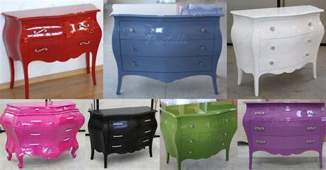 colori per mobili pratelli mobili quale colore scegliere per i mobili della