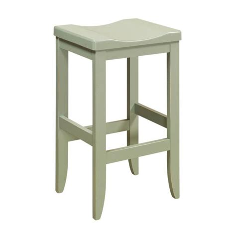 Clifton 24 Bar Stool clifton 24 or 30 backless bar stool clear creek amish