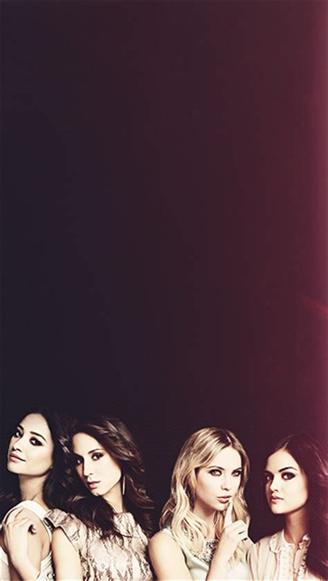 wallpaper for iphone pll dreaminglygraphics