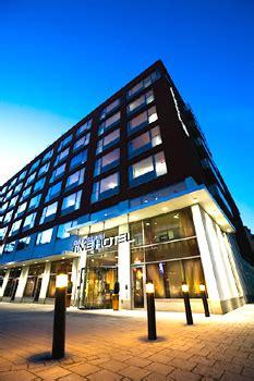 best western sweden best western time hotel stockholm sweden best western