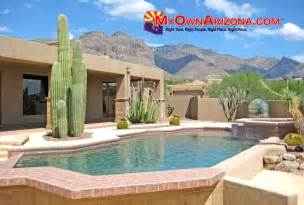 homes for in arizona tucson is best homes for market top 10 real estate