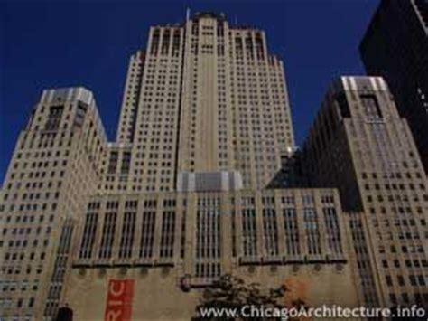 civic opera house chicago civic opera building chicago landmarks pinterest