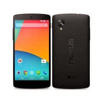 Hp Lg Nexus 5 Harga Hp Lg Terbaru 2015 Semua Tipe