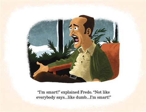 film cartoon josh r rated classics into pixar style art