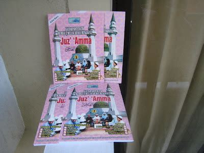 Inspeksi Teknik 1 Set Jilid 1 6 By Sri Widharto fianieeshop comels child of mine excitement