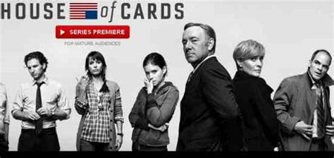 House Of Cards Also Search For House Of Cards Power Lies Corruption And Betrayal For 8