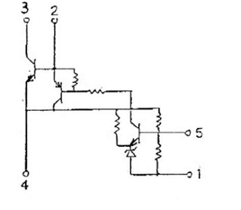 gambar transistor c103 datasheet of transistor bc148 28 images bc148 npn transistor electronic components shop