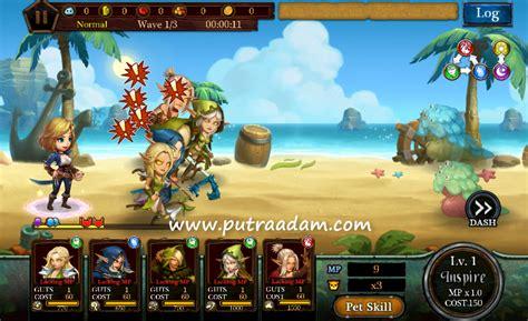 download game guardian hunter mod apk terbaru guardian league v1 0 37 mod apk data terbaru 1hit kill