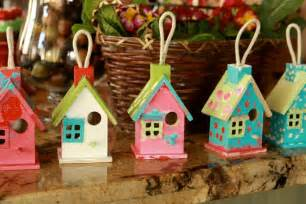 10 birthday party craft ideas that can double as party favors cool