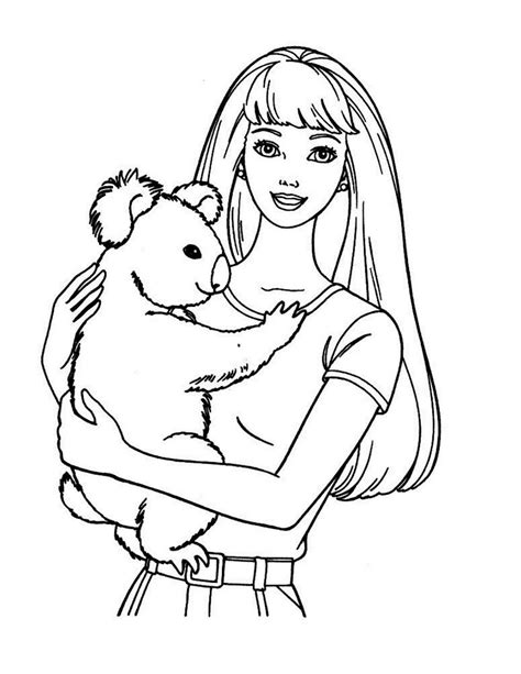 new barbie coloring pages games coloring pages of barbie games drudge report co