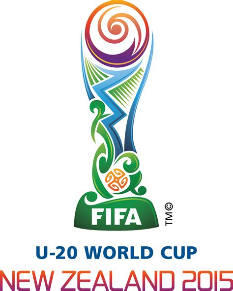 the world cup 2015 fifa u 20 world cup